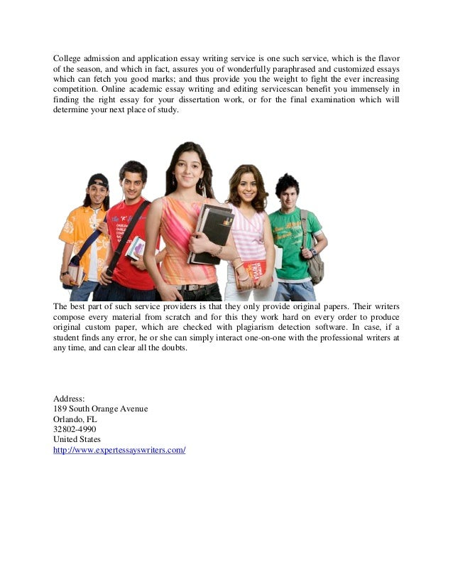 Top Essay Editing Site Online