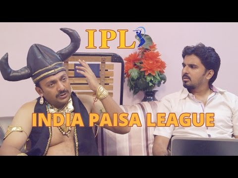 Download pepsi ipl 2015 song