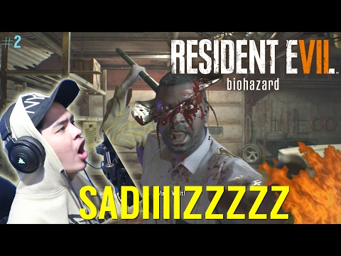 Resident evil damnation part 2 sub indo 3gp websites