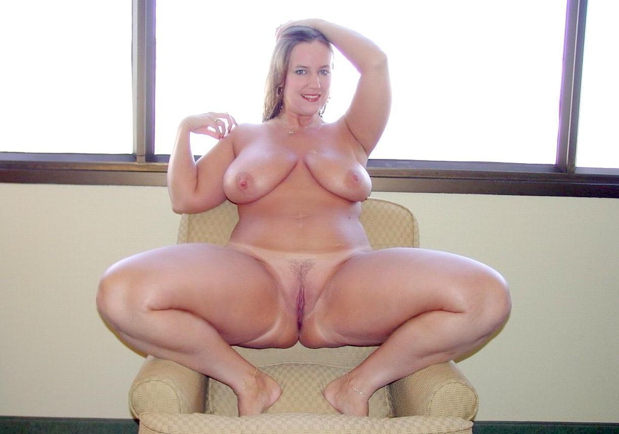 Фото порно женщин с xxxшими нос