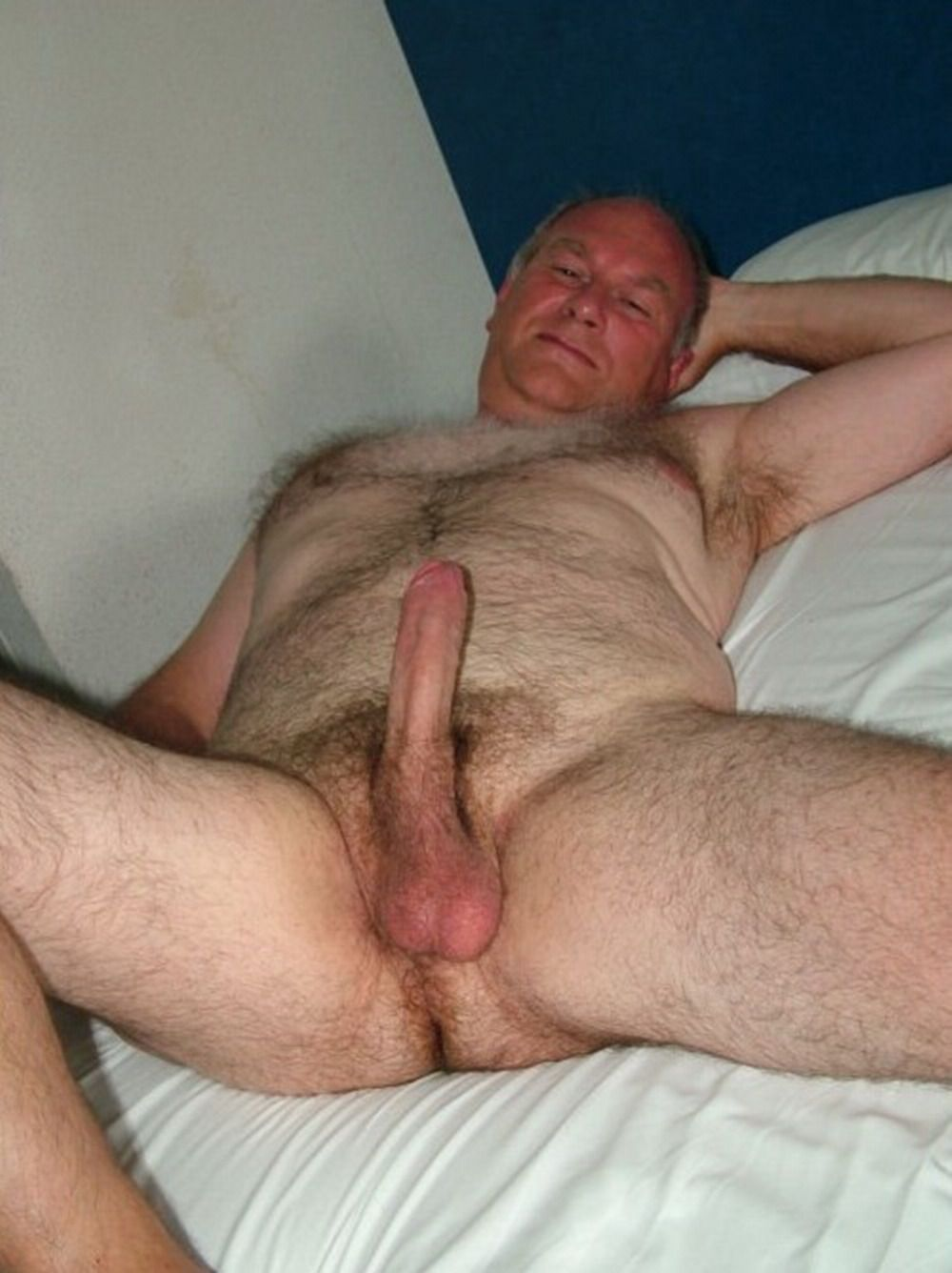 Mature gay cock photos