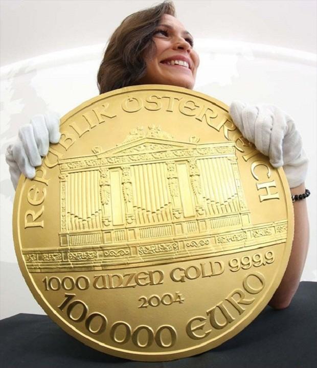 Дом в Корони до 100000 евро