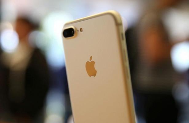 ВiPhone нашли критическую ошибку