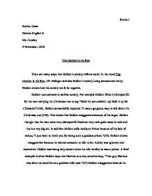 Buy Nursing Essays Uk  Academic Ghostwriter Good Topics For Satire  Easy Satire Essay Topics Funny Satire Essays Advantages Of Opting For Paper  Writing Services Funny Satire