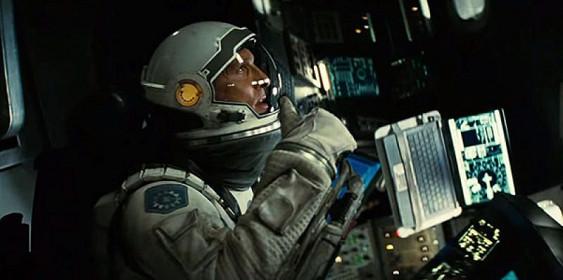 В Музее космонавтики впервые расскажут, как отправиться в космос