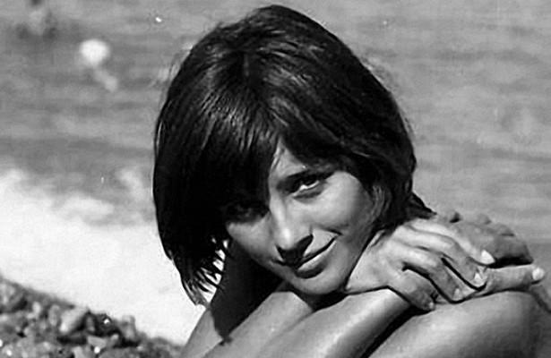 8советских женщин, окоторых мечтали мужчины вСССР