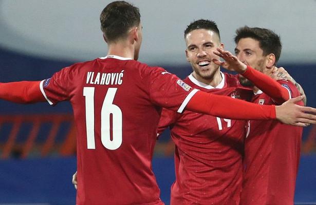 Наставник сборной Сербии оценил разгром России