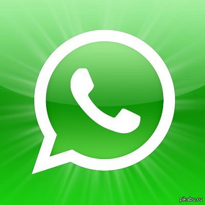 Daily Mirror News Alerts now on Whatsapp - Daily