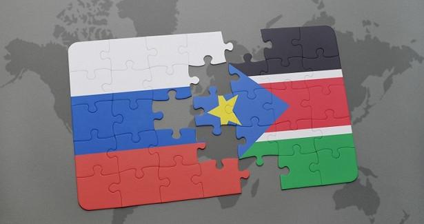 России длярасширения влияния необходимы зарубежные военные базы— эксперт