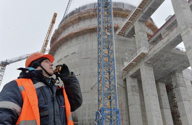 Литва раздает гражданам йодиз-застраха перед Белорусской АЭС