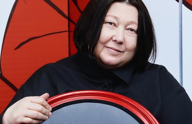 ВПетербурге покажут спектакль попрозе дизайнера Татьяны Парфеновой