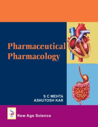 Pharmacy Careers and Jobs - Pharmaceutical Sciences