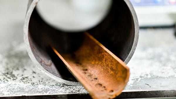 ВЯрославской области создали материал прочнее стали