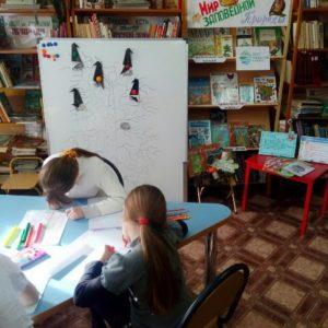 занятия для детей 2-3 лет октябрьский район