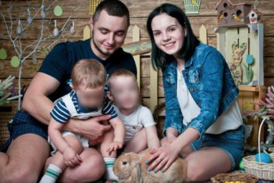 Отрубивший руки жене ревнивец изСерпухова попросил дождаться егоизтюрьмы