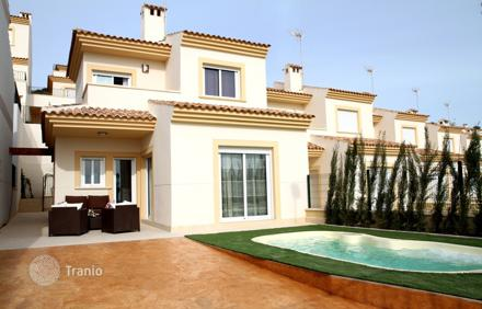 Аренда квартиры/апартаменты в Аликанте в Испании