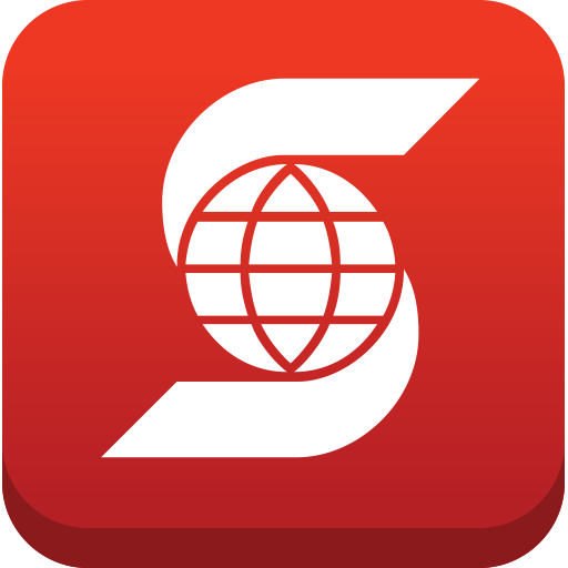 Scotiabank incorporated tv free