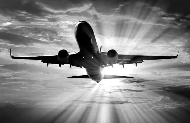 Курорты Египта ждут авиарейсов изРоссии: готовить литуристам чемоданы?