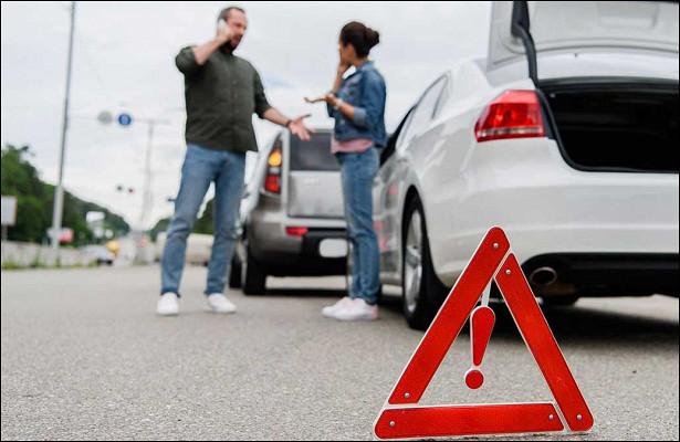 Водителей предупредили оновых схемах автоподстав