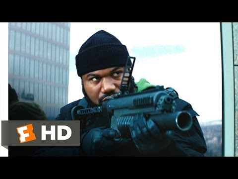 SWAT: Elite Force Trailer video - Mod DB