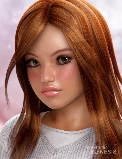 Hot redhead porn stars