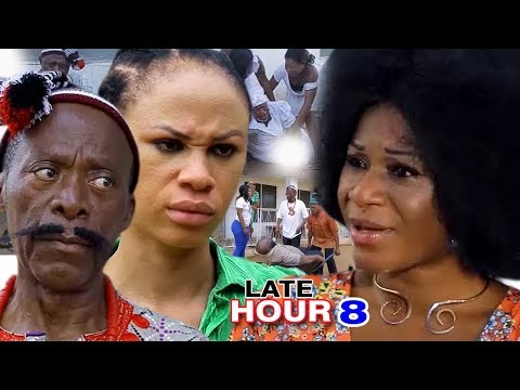 Free Nigerian Nollywood Movies and Ghana Films 2018