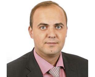 Андрей Коротков, исполнительный директор Ассоциации развития парковочного пространства (АРПП): «Роторные парковки выгодны там, гдемало свободной земли»