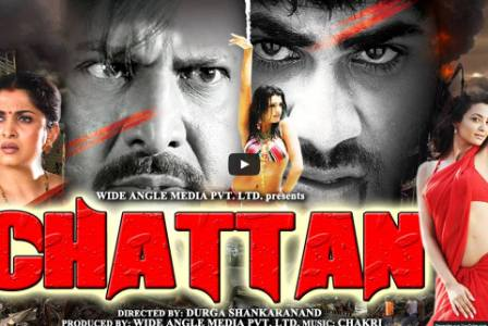 Watch Free Hindi Movies online at Boxtvcom