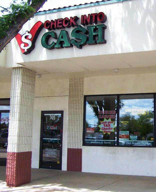 Newport news title loans