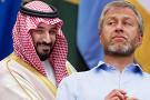 Наследный принц Саудовской Аравии готовится кпокупке «Интера»