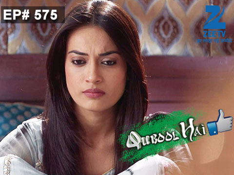 Download free qubool hai zee tv ringtones for your