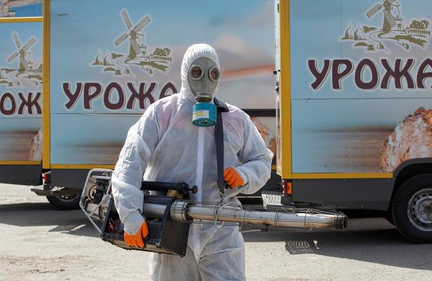ВРаде заявили об«огромной дыре» вбюджете Украины