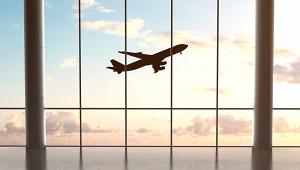 Авиакомпания запускает «таинственные» рейсы неизвестно куда