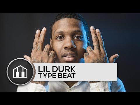 Lil Herb - L's (Official Music Video) - Rap Dose