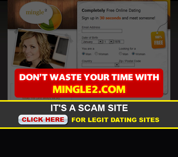 Reddit best dating sites