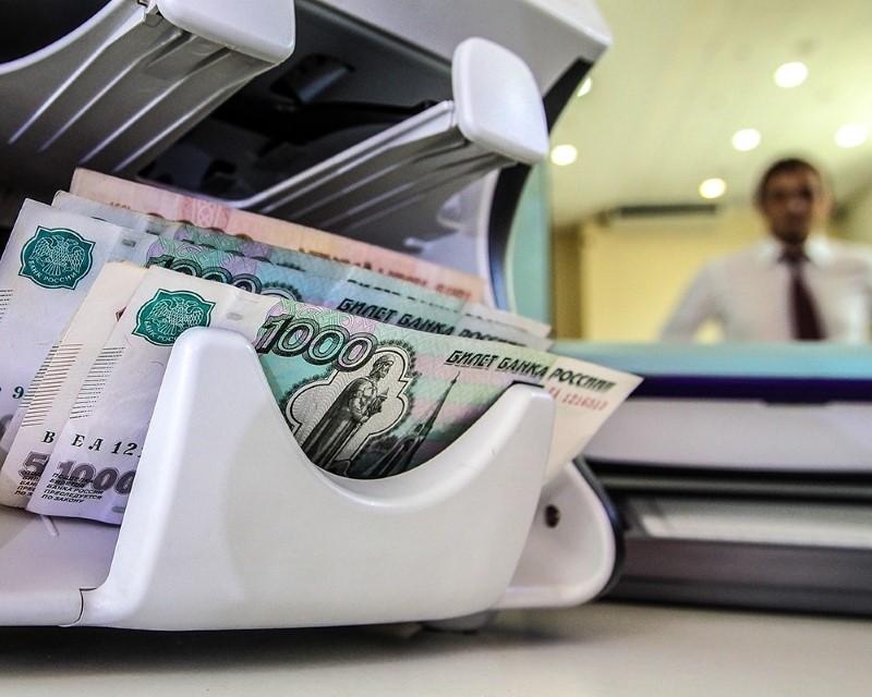 Займы в нальчике без отказа и проверки юридических лиц