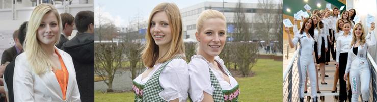 Partnervermittlung agentur frankfurt