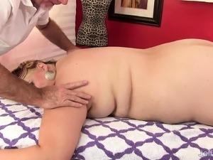 Soft core porn super girl