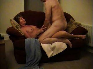 Squirt bukkake porn star