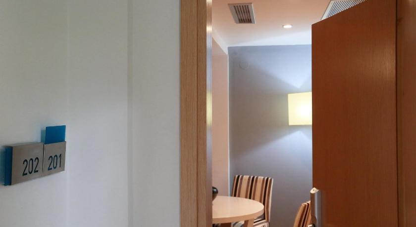 Недвижимость в Ксанти квартиру