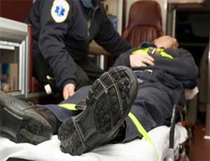 НаНоволипецком меткомбинате погибли двачеловека