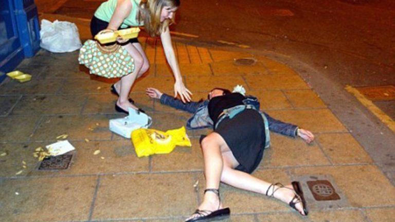 Заговор по фотографии от алкоголизма