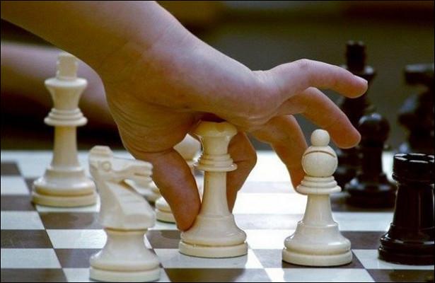 Команда изТатарстана заняла 3место воВсероссийском соревновании пошахматам среди сельских школьников