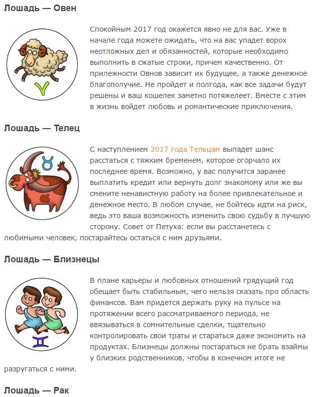 Рак гороскоп   сегодня 2018 год женщи