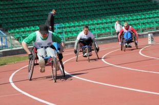 «Блокада». Почему паралимпийцев изРоссии непускают намеждународную арену