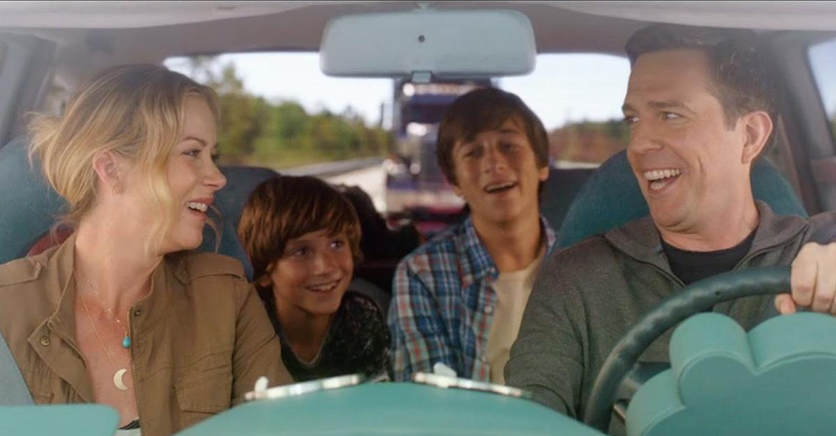 Download Vacation 2015 full movie hd online free