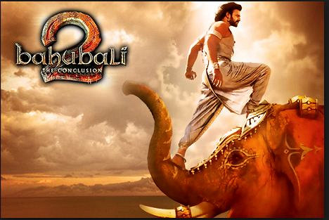 Bahubali 2 Movie Trailer HD Free Download Youtube 3gp, MP4