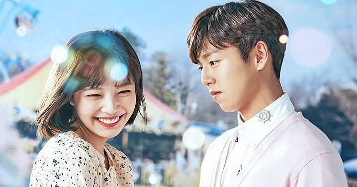 download lagu ost marriage not dating love lane what are the dating levels in high school story