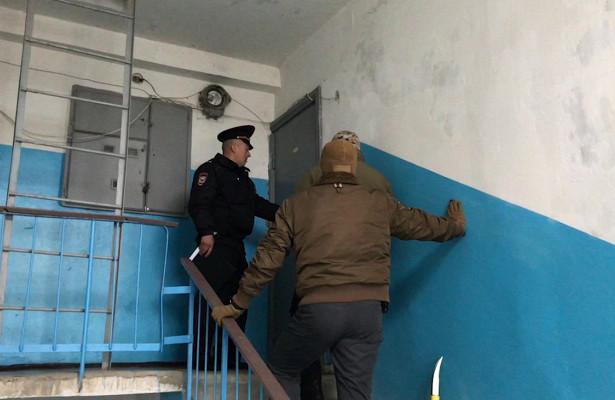 Юрист назвала причины наложения ареста наквартиру