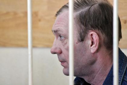 Одного изглавных воров взаконе Урала обвинили вкраже общака